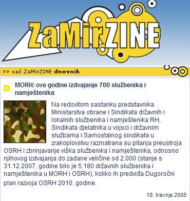 morh_zamirzine180408