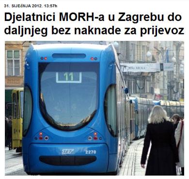 morh_zet_dalje310112