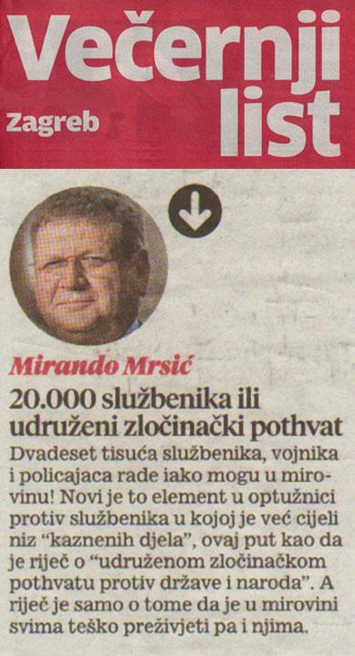 mrsic_vlobzor070913