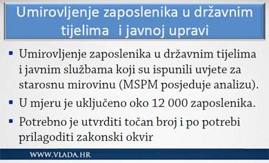 mspm_smjernice