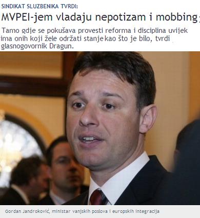 mvp_javno170109