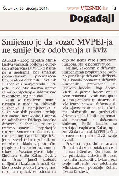 mvp_naputak_vj200111_2