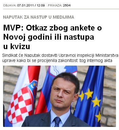 mvpei_vl070111