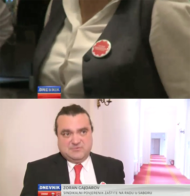 namj_NovaTV221110