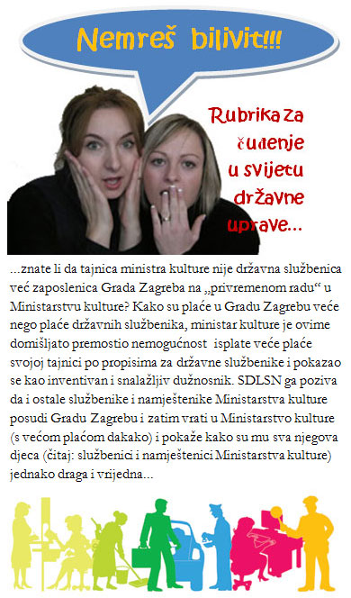 nem_bilivit1