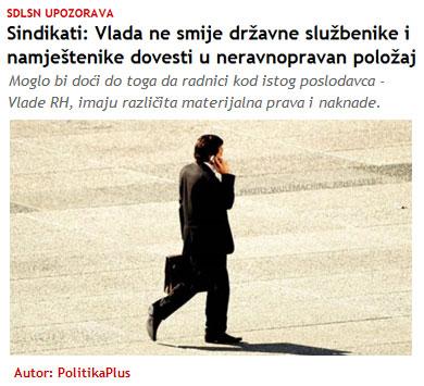 neravnopravnost_politik+010