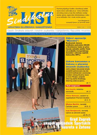 novine-46_374
