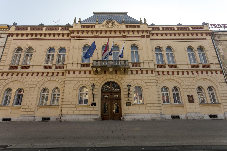 Traženje mandata od pročelnika u županijama, gradovima i općinama nezakonito