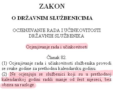 ocjenjivanje_ZDS