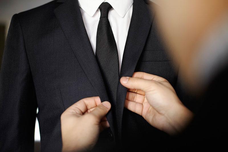 odijelo_po_mjeri