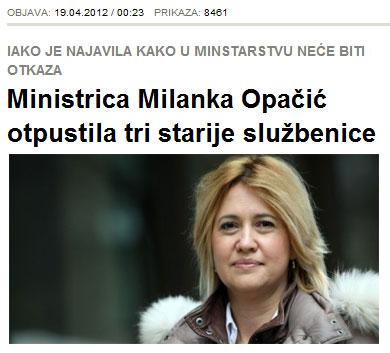 opacic_vl190412