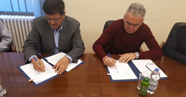 Potpisan Kolektivni ugovor za Grad Opatiju