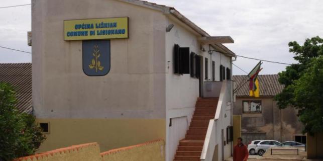 Potpisan Kolektivni ugovor za službenike i namještenike Općine Ližnjan