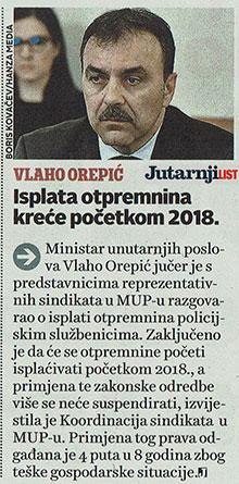 orepic_jl310317