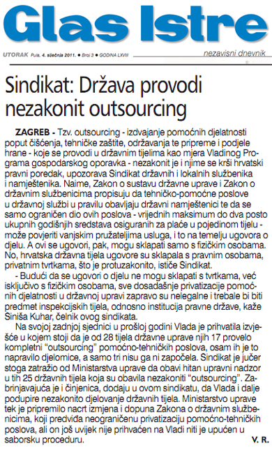 outsourcing_gi040111