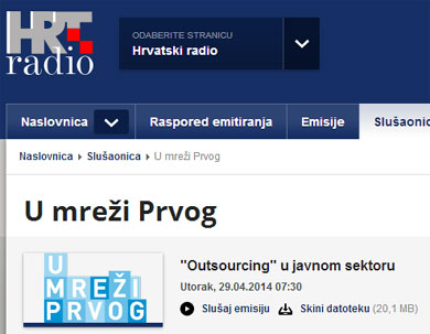 outsourcing_hr290414