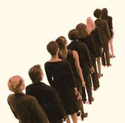 people-line