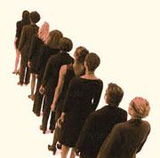 people-line2