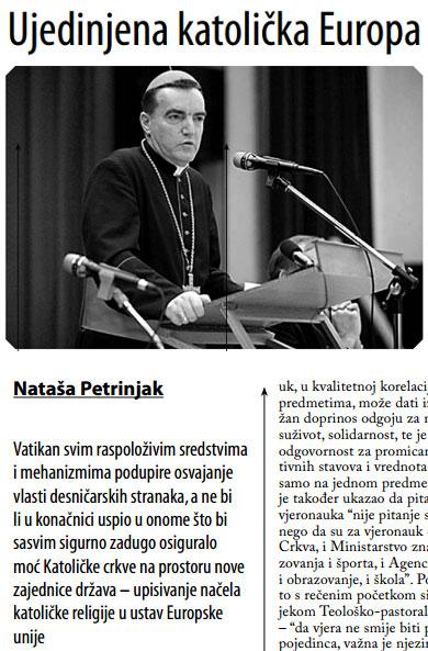 petrinjak_zarez1