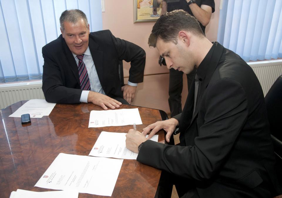 Petrov potjerao dvije Jambine službenice, Upravni sud ih vratio na posao, Metković plaća 220 tisuća kuna