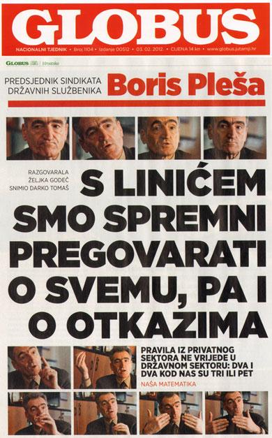 plesa_globus010212_390(1)