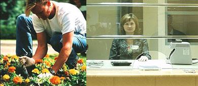 Doregistracijom hortikulturnih i mjenjačkih poslova Pleter je stvorio pretpostavke za zbrinjavanje dodatnih 60-80 djelatnika čija služba prestaje zbog preustroja OSRH