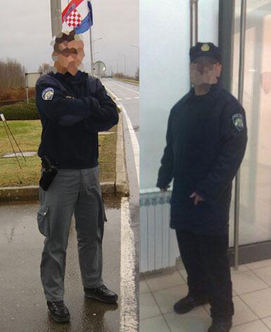 policajci_odora