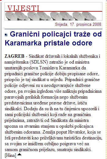 policajci_odora_VJ171208