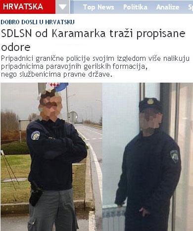 policajci_odora_javno171208