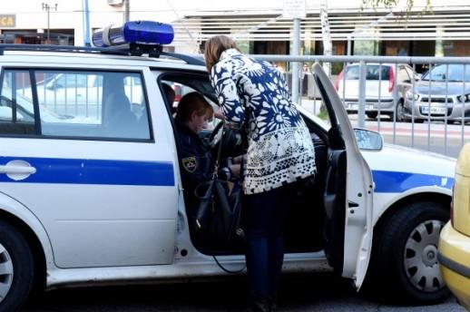 NOVI LIST o trećoj odgodi isplate uvećanih otpremnina policajcima