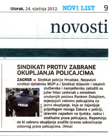 policija_nl240112