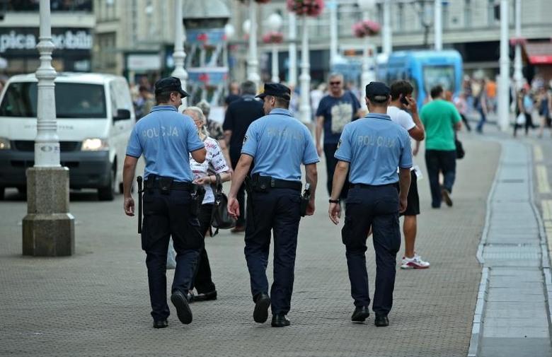 policija_vl010316