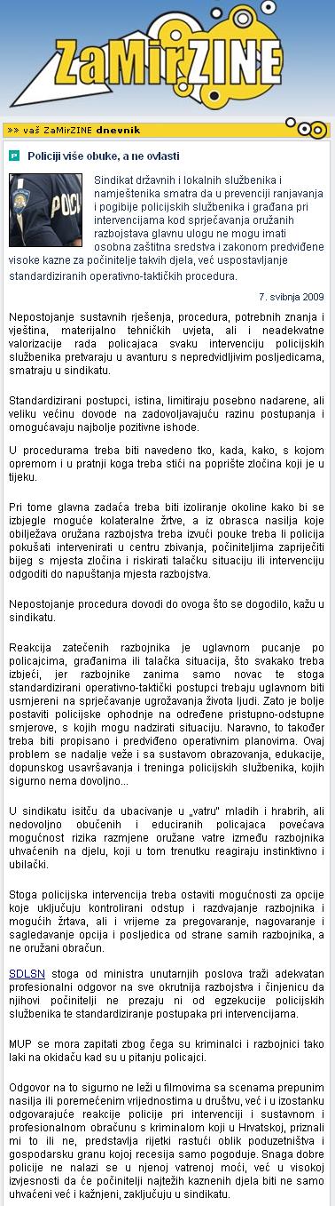 policija_zzine070509