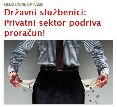 porez_business290310