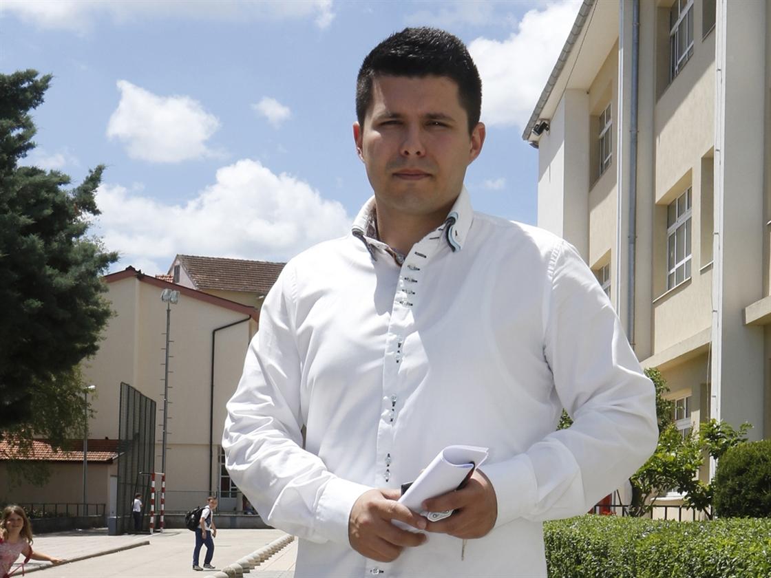 Tužbe zaposlenika grada Vrgorca protiv smanjenja plaća