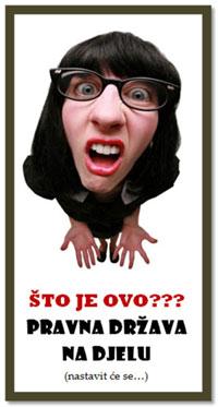 pravna_drzava_rubrika200_2