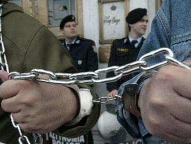 pravosudni_policajac_javno