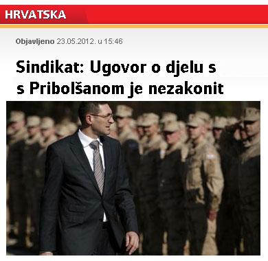 pribolsan2_sd230512