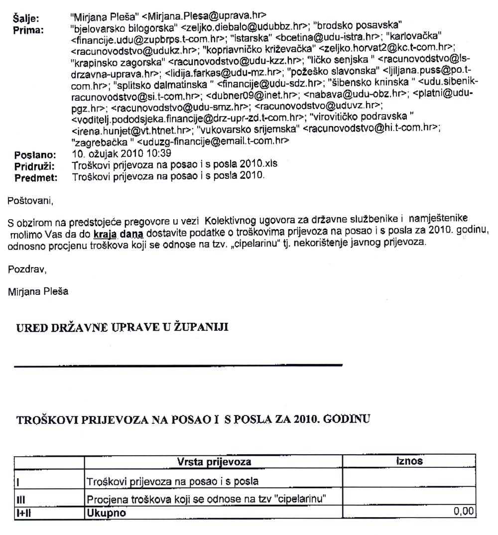 prijevoz_troskovi1000