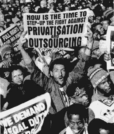 privatizacija_374