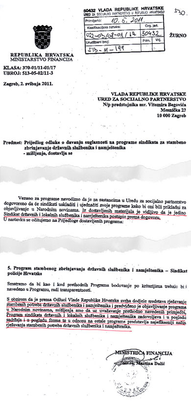 program_mf
