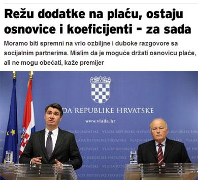 proracun_24sata191112