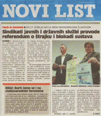 referendum390_nl150513