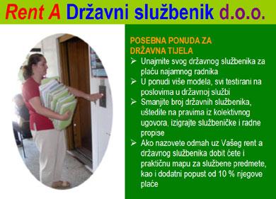 rentaDS2_390