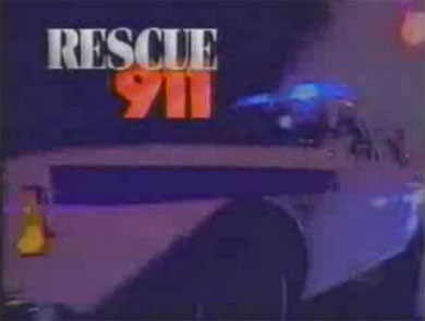 rescue911