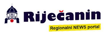 rijecanin_logo2016