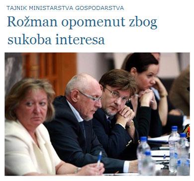 rozman2_tportal151210