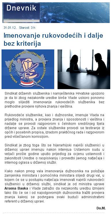 ruksluz_hrt310112