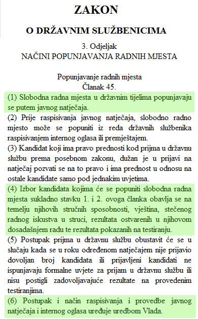 ruksluz_prijam390