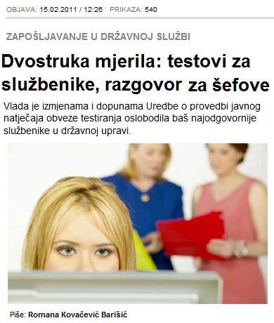 ruksluz_vl150211